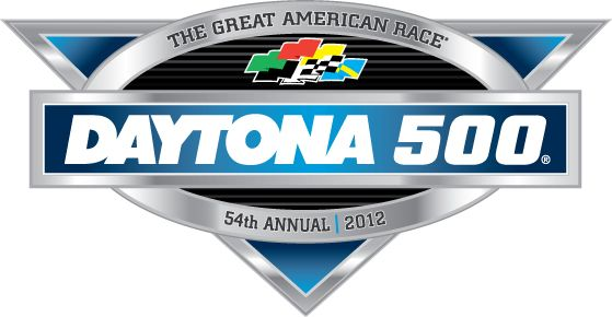 daytona 500: Bucketlist, Bucket List, Spaces, Nascar, Favorite Places, Favorite Sports, 2012, Daytona 500