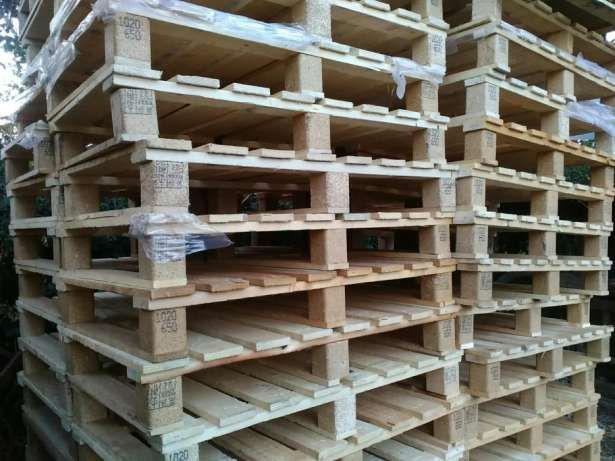 Lots of 3ft by 2ft wooden pallets for sale in kiserian, kaurrai road. They can be used for furniture making, building, wooden crates etc. A lot of pieces available.... For CUSTOM made local pallets (size, wood used as per your requirement) treated at 1000/- a piece orders 100pcs and above, negotiable for recurrent orders only. Call for enquiries. Call Sam 711----1 / Mr. Githinji 720----8
