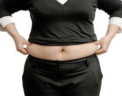 Scientific evidence increasingly points to a far deeper problem that confronts dieters: cutting out calories changes your metabolism and brain, so your body hoards fat and your mind magnifies food cravings into an obsession.      Read more: http://www.bellenews.com/2012/05/12/science-tech/why-dieting-makes-you-fat/#ixzz1ugKl5EZm
