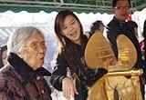 Hong Kong Chinese New Year Celebrations | Hong Kong Tourism Board