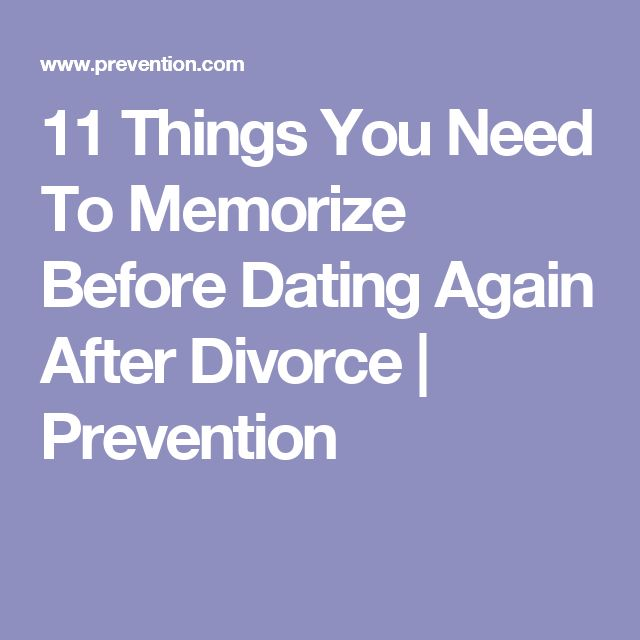 best first date dating advice Questions and icebreakers to ask on a first asking good questions on your first date is the best in order to know if you want to continue dating your date.