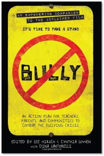 bullying sociology The chaos theory of bullying there is a mass of empirical research that gives us a picture of what bullying is, but every time someone is bullied,.