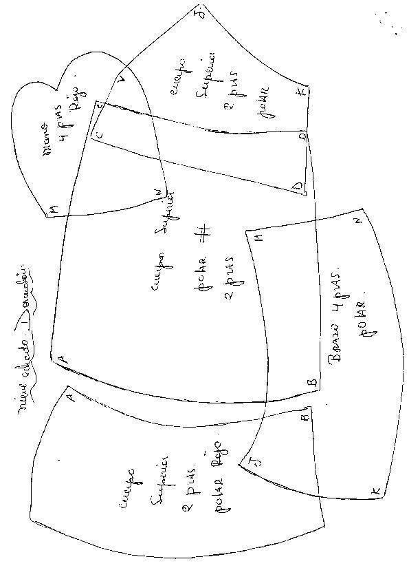 DD.jpg (595×841)