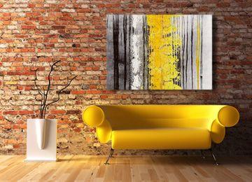 Yellow Wall Art best 25+ yellow canvas art ideas on pinterest | flower painting