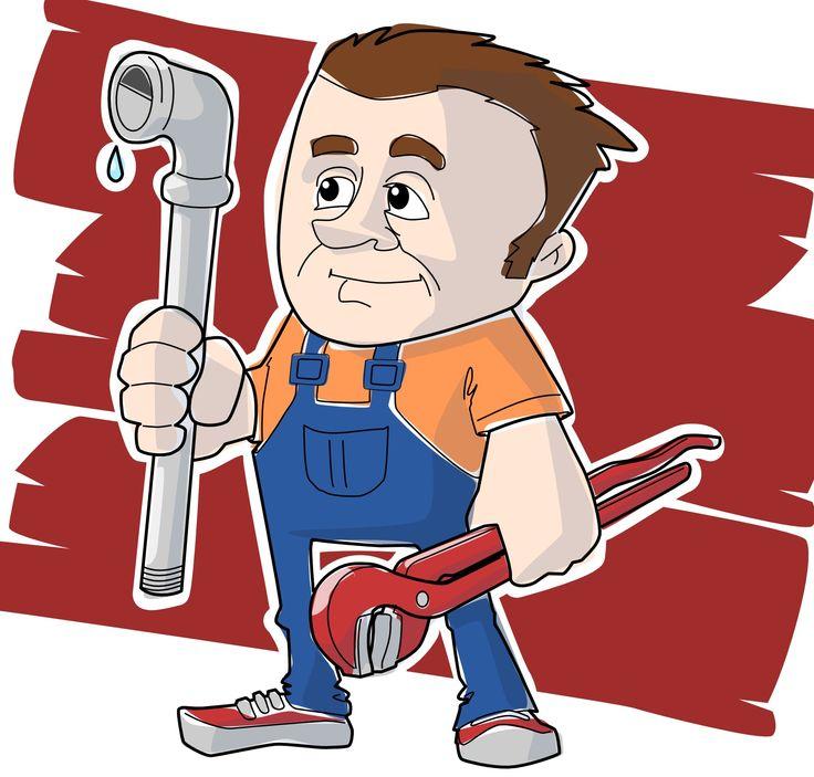 DIY plumbing is not always your best option Contact a local plumber today! #MidwestPlumbing httpst.coRsd9DUufdd