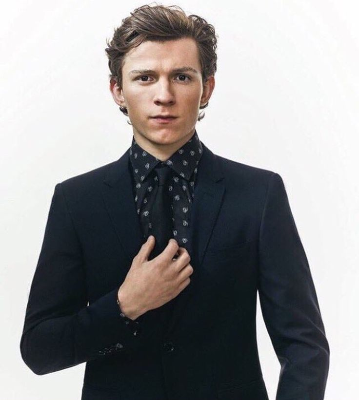 1818 Best Images About Tom Holland Amp Harrison Osterfield