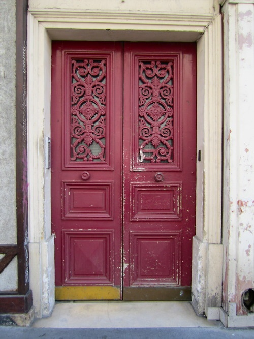 110 Best Old Doors Images On Pinterest Entryway Gate And Portal