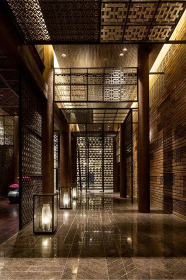 http://www.strickland.jp/project/ritz_carlton_tianjin/chineserestaurant2f/index.html