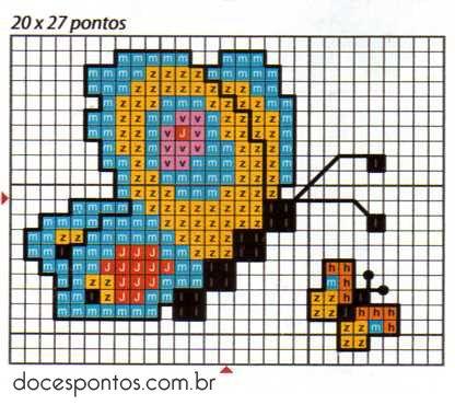 borboleta1.jpg (416×370)