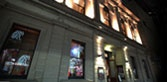 Arthouse Hotel - Pitt Street Sydney.    Great location and a fantastic bar.