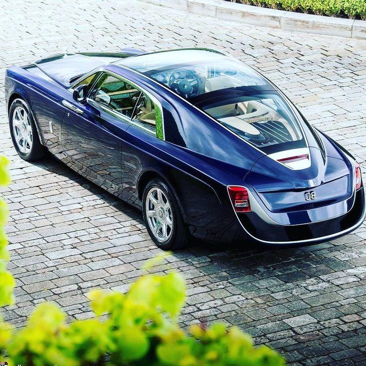 Gorgeous Custom Bentley: 210 Best Beautiful Rolls-Royce Vehicles Images On