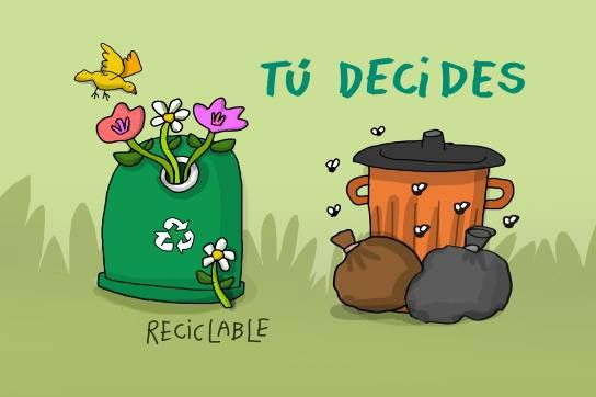 Cuidado del medio ambiente  http://1.bp.blogspot.com/-qLj5iBO04m8/T7K6Ev49gzI/AAAAAAAAAl4/jG047MIITgE/s640/reciclaje-1.jpg
