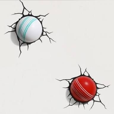 Image result for Bedrooms/cricket