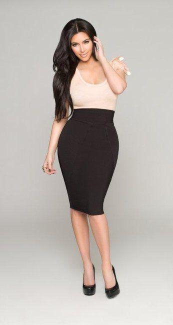 Kardashian Kollection for Sears