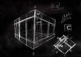 Image result for set designs for plays sketches