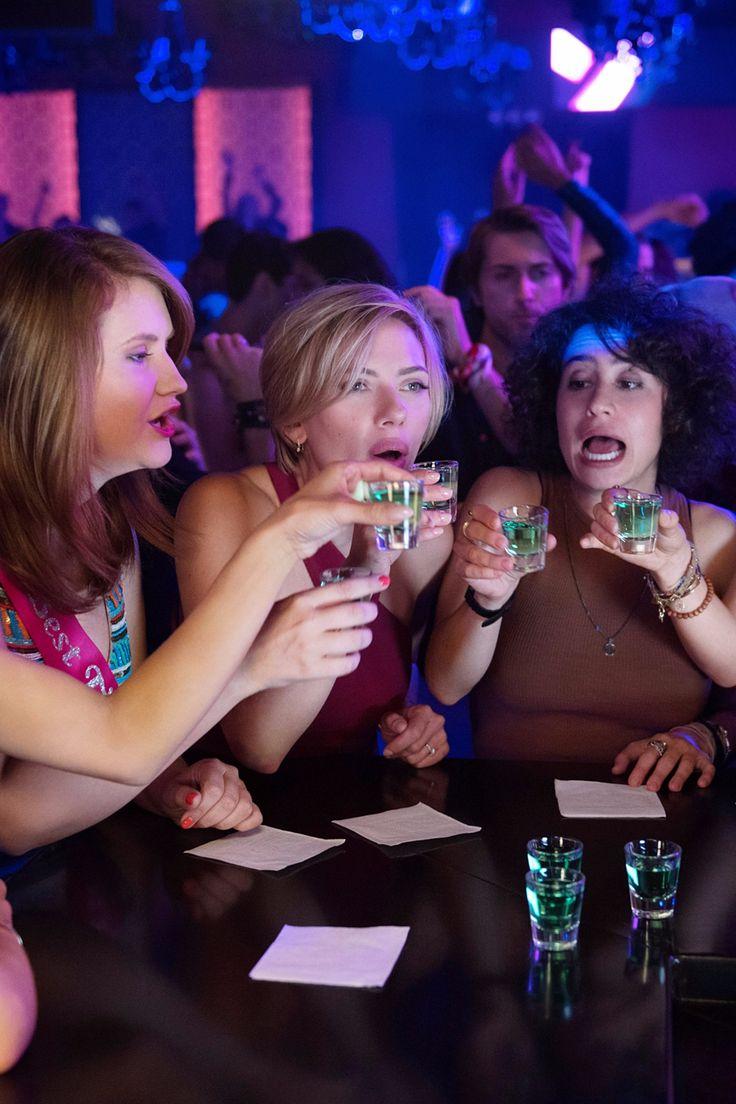 The 25 Best Bachelorette Party Playlist Ideas On Pinterest