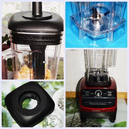 Oltre 25 fantastiche idee su Klimagerät Test su Pinterest - silver crest küchenmaschine