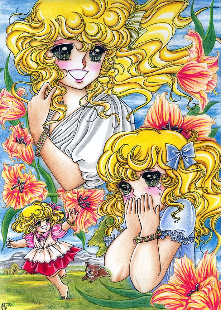 Lady Georgie by Mi-chi * Google for Pinterest pals1500 free paper dolls at Arielle Gabriels The International Paper Doll Society also Google free paper dolls at The China Adventures of Arielle Gabriel *