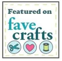 lots of craft tutorials