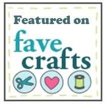 lots of craft tutorials