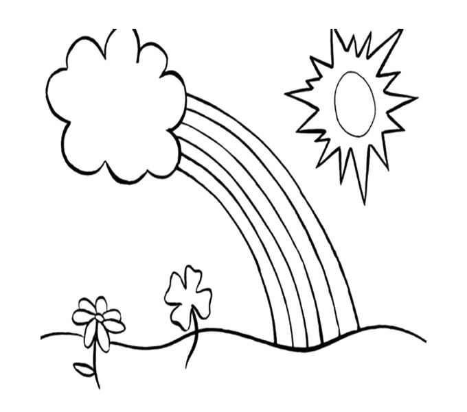 beshalach coloring pages - photo#40