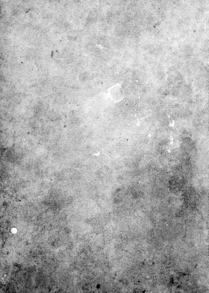 High Contrast Black And White Grunge Texture Grunge Hair Black Contrast Grunge High Texture White In 2020 Black Textured Wallpaper Grunge Textures Dirt Texture