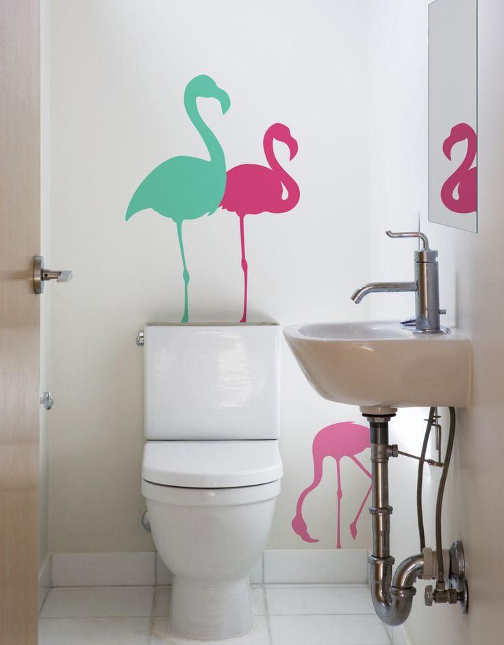 This product is designed by Eleonore Nalet and Jan Habraken for Studio Jan Habraken.