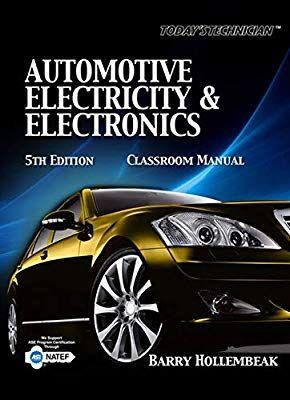 automotive ethernet book pdf