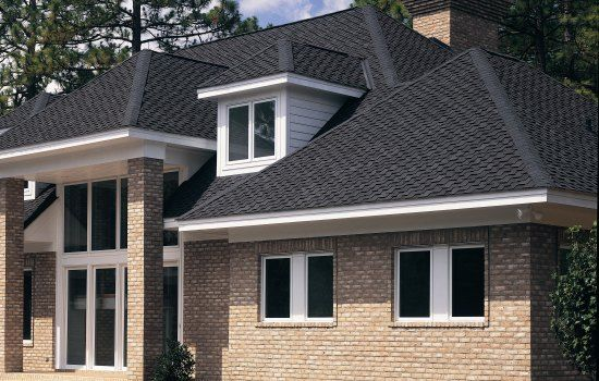 Presidential Shake Tl Shingles Color Charcoal Black Ct Luxury Presidential Shake Tl