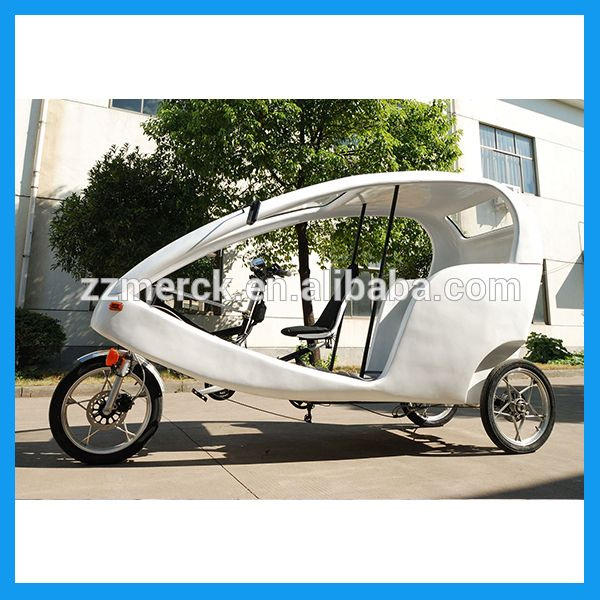 tuk tuk three wheel electric cycle rickshaw for sale#tuk tuk for sale#Automobiles & Motorcycles#tuk tuk