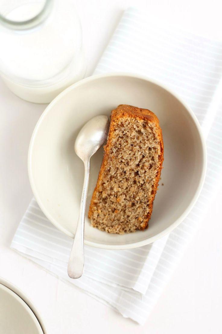 Preparo sempre un dolce alla settimana, se non due. Spesso sono torte o plumcake che si basano su ricette che ho fatto e rifatto tanti...