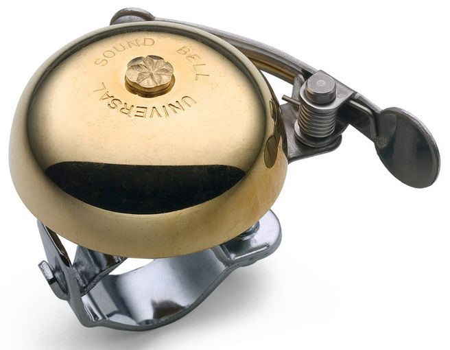 Great Japanese  bike bell,