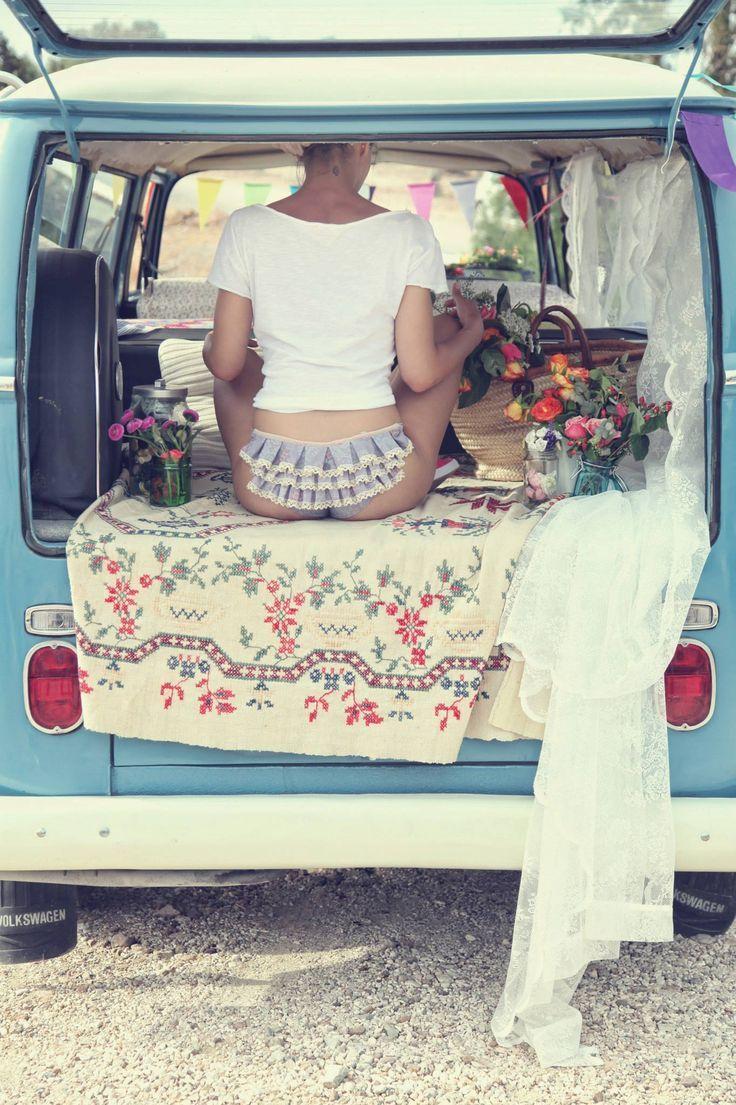 Upcoming lingerie shoot inspo. Super cute idea. #styling #photoshoot #lingerie #panties #undies #retrochic