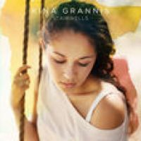 Listen to Disturbia (Rihanna Cover) by Kina Grannis on @AppleMusic.