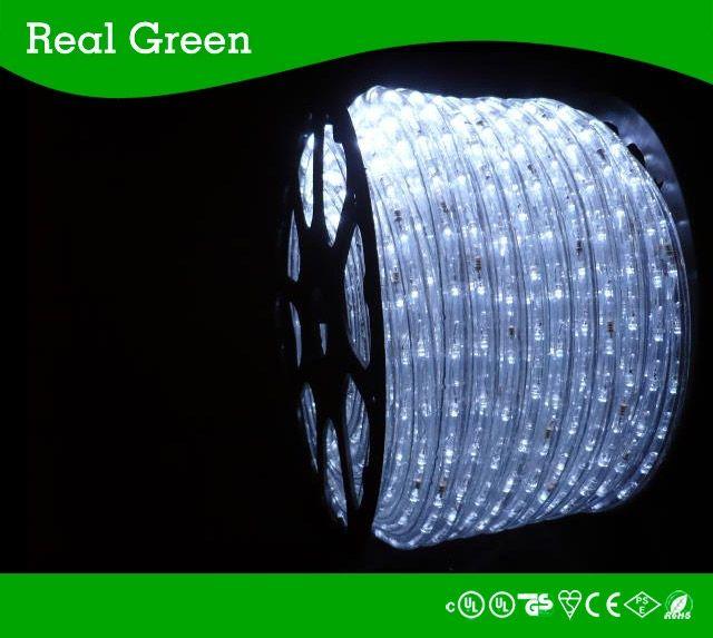 70 best led rope light jj images on pinterest rope lighting 150ft 120v cool white led rope light spool 12 inchled neon flex aloadofball Gallery