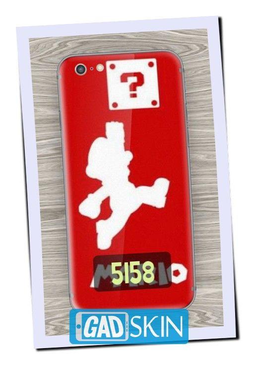 http://ift.tt/2djAguI - Gambar Secret Level Mario Bross ini dapat digunakan untuk garskin semua tipe hape yang ada di daftar pola gadskin.