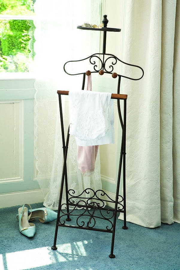 Standing Clothes Valet 12 best Furniture images