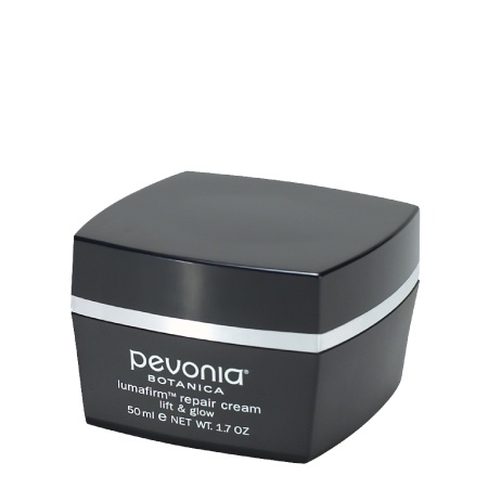 56 best XY Loves Pevonia, Medicalia and ELES Beauty Products images ...