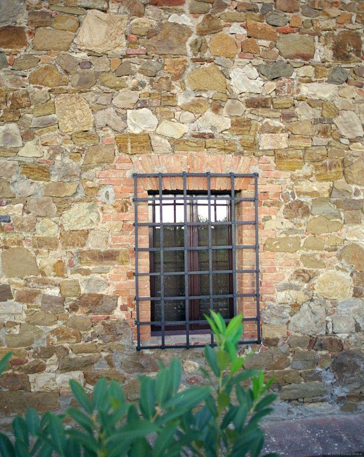 12 best old doorways windows images on pinterest