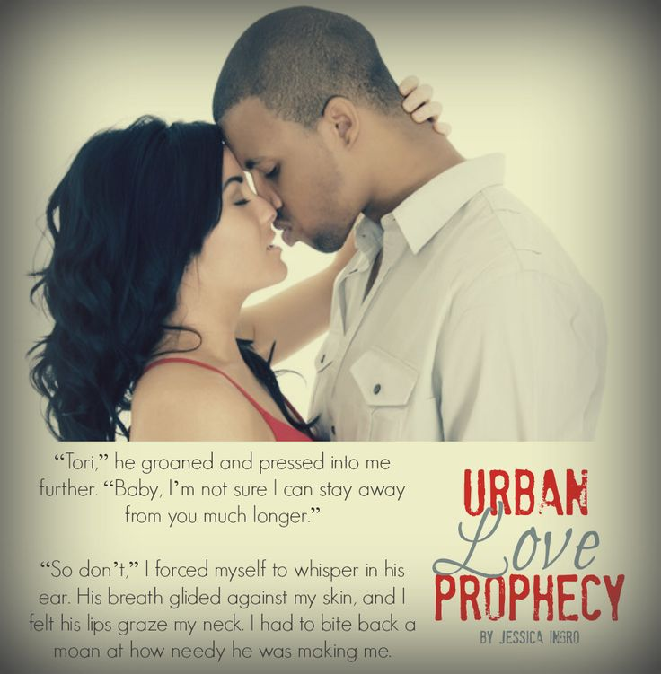 urban love quotes for him
