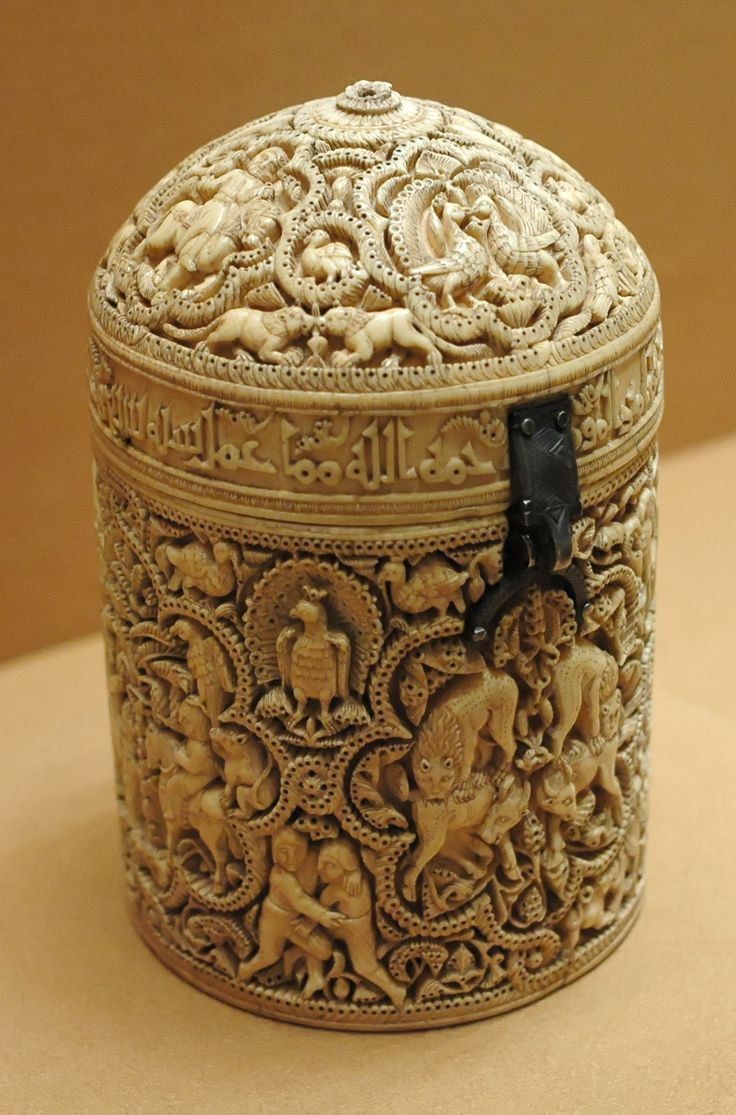 Best Miniature Artifacts Spanish Images On Pinterest - 30 incredible historic artifacts