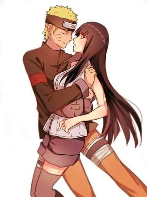 #wattpad #romance Naruto y Hinata fueron unos grandes amigos desde la infancia y tuvieron una amistad grande ya que sus padres eran grandes amigos, al tener 13 años se juraron que se iban a casar y al tener 16 ellos son novios y se entregaron cuerpo y alma,hasta que a los 18 años hinata se mudo y nunca se volvieron...