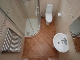 shower room designs for small spaces - Google Search