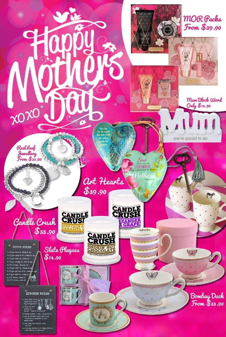 http://www.raptonline.co.nz/mothers-day-gifts/c83.aspx