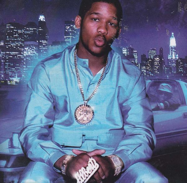 "'Paid In Full' Drug Kingpin And Informant Alberto ""Alpo"" Martinez Returns To The Streets"