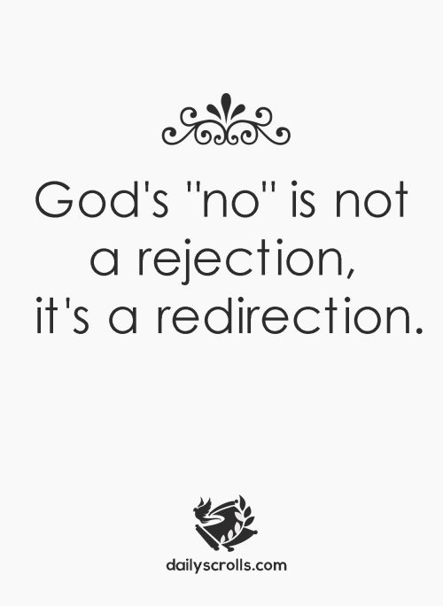 Christian Inspirational Quotes 208 Best Inspirational Quotes Images On Pinterest  Biblical .