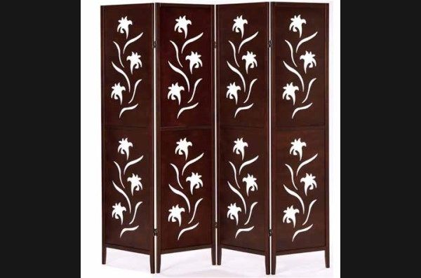 6067 - Room Divider  www.simpletaste.pt