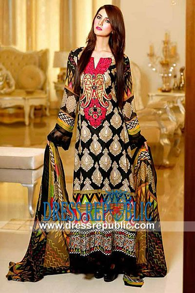 Leicester Indian Clothes Shops Online
