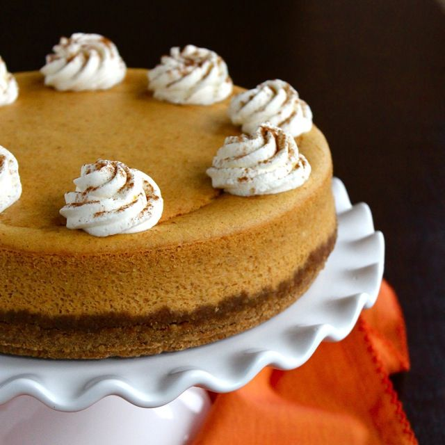 69 best images about Thanksgiving Dinner ~ Recipes on ...