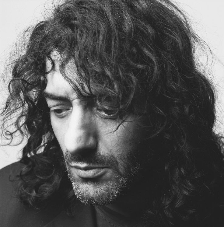 "Rachid Taha ... (addicted to Barra Barra ""Black Hawk down soundtrack"")"